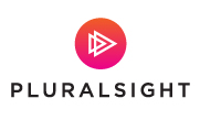 Pluralsight training