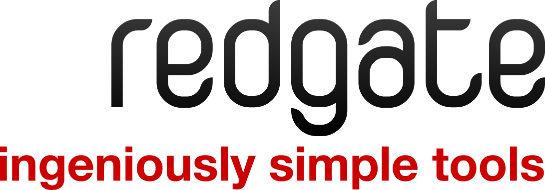 Redgate is a software company specializing in database and cloud tool